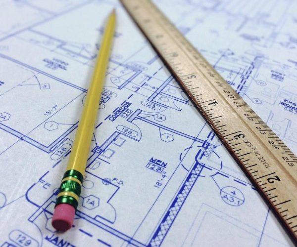 Online House Plans