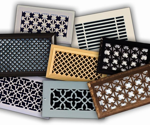 Air condtion filters